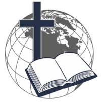 Independent Holiness Churches of Canada - Gospel Tidings