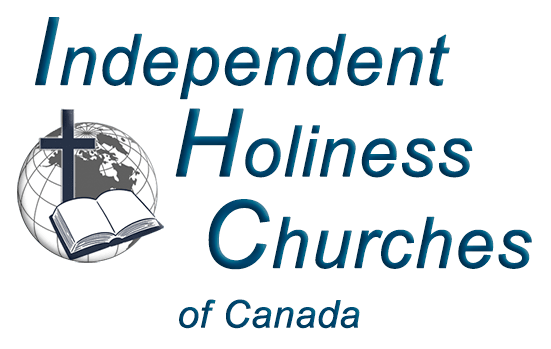 Independent Holiness Churches of Canada